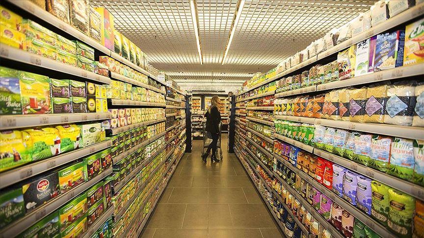 TÜİK, 1 Temmuz enflasyon rakamlarını açıkladı