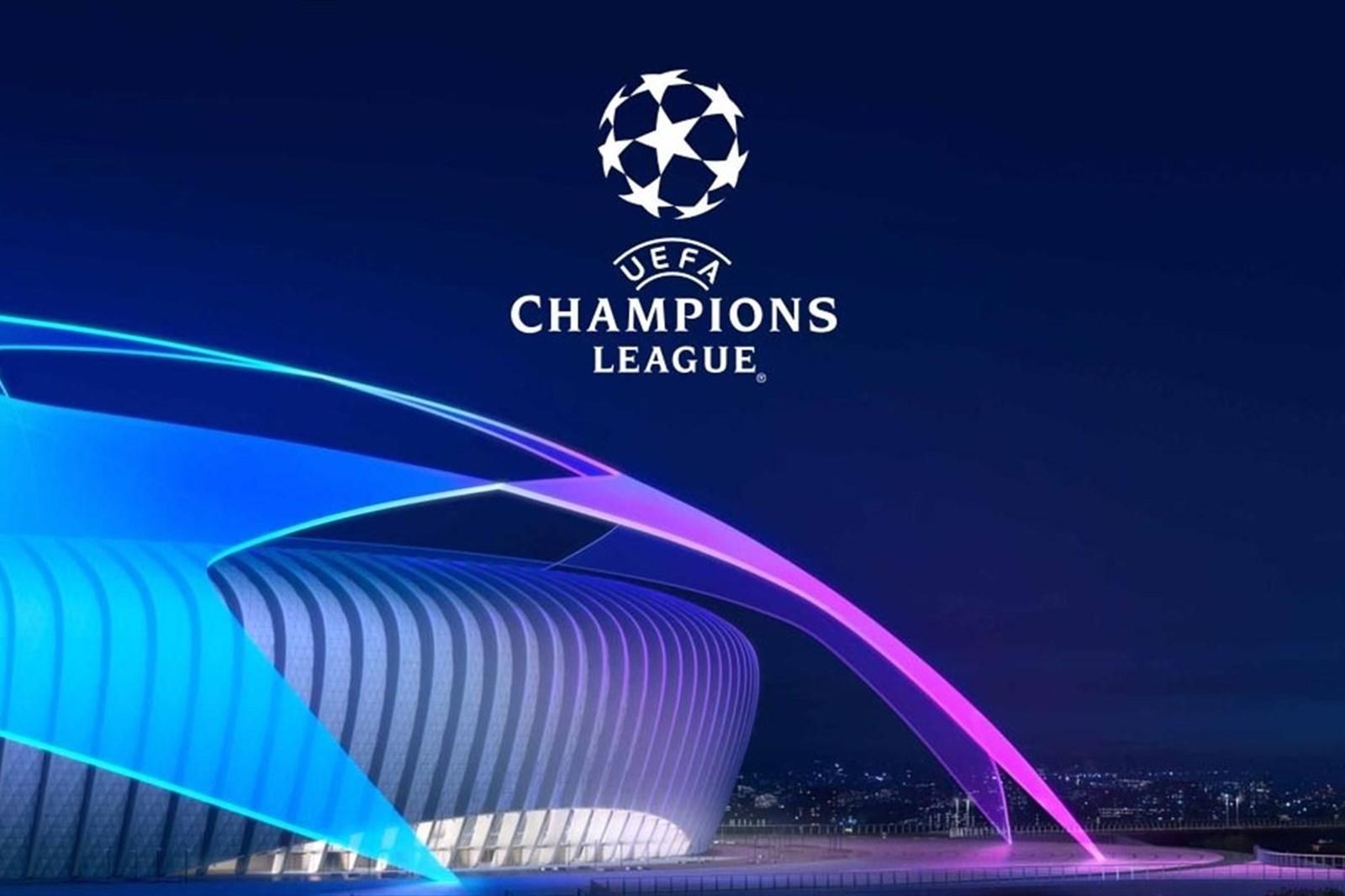 Türk takımları için Şampiyonlar Ligi'nde tehlike 2.