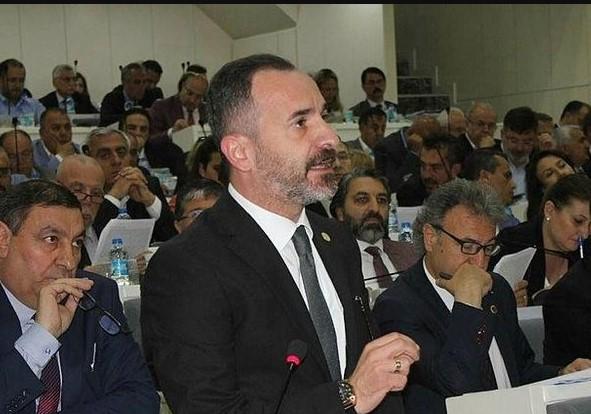 İzmir de suya yüzde 11.7 zam #2