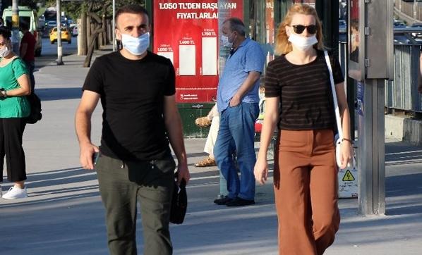 Dünya Bankası: Türkiye virüs için daha erken önlem aldı #2