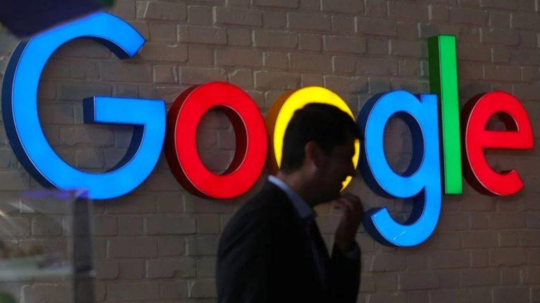 Google Türkiye de ofis açıyor. #2