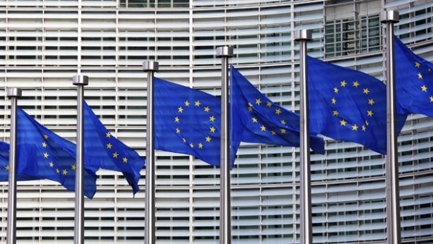 AB den üye ülkelere 81 milyar euro destek #2
