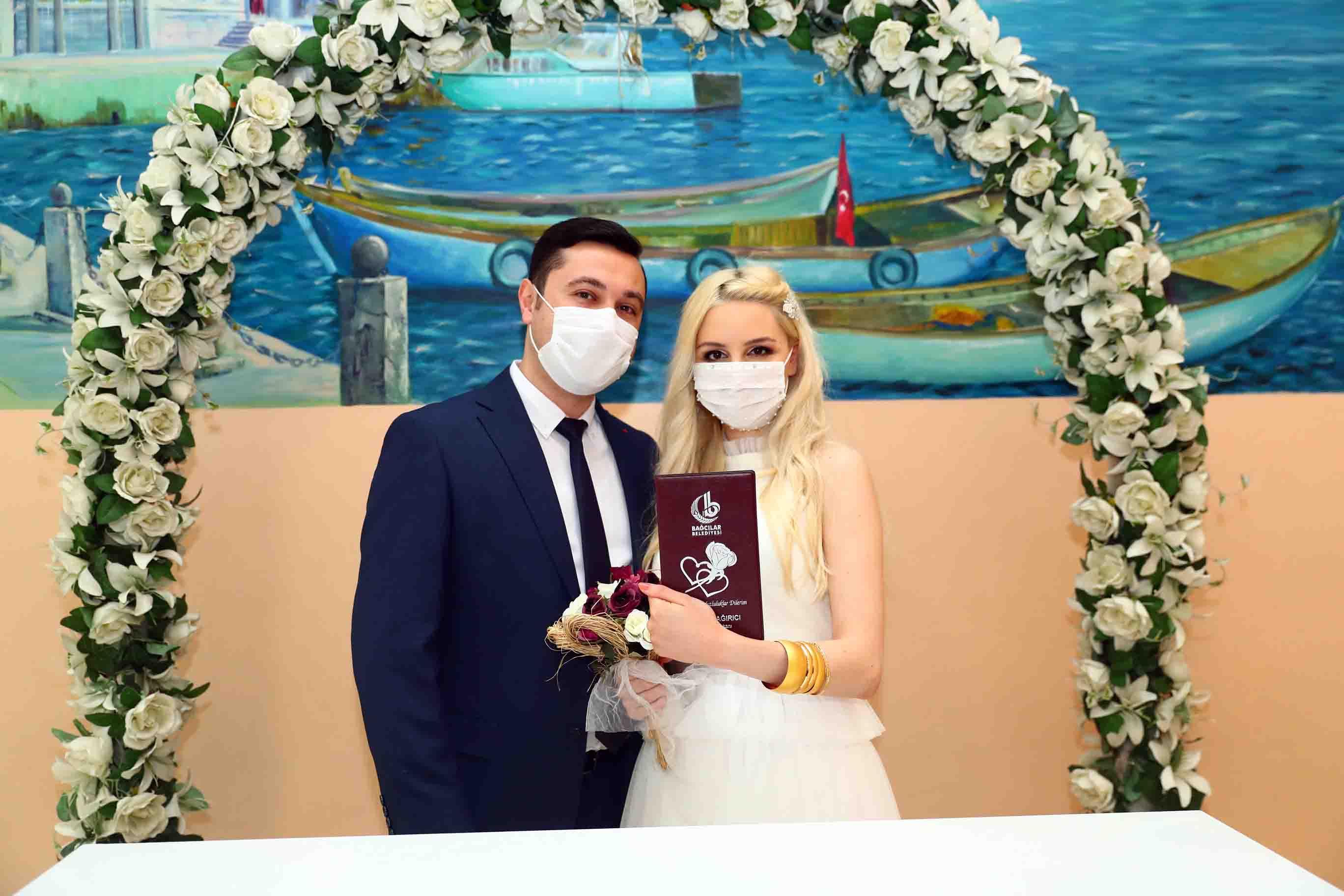 14 ilde kına gecesi ve sünnet düğünü etkinlikleri yasaklandı #2