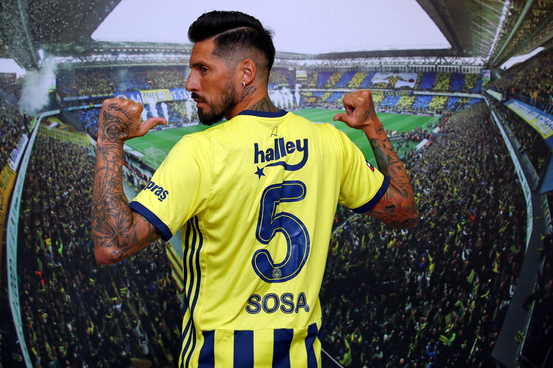 Fenerbahçe, Bankalar Birliği ile anlaşıyor #2