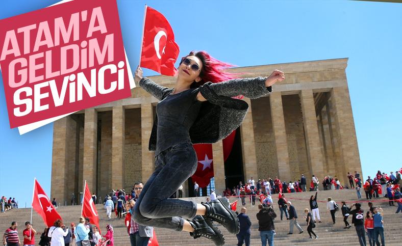 Fahrettin Altun: 30 Ağustos Zafer Bayramı kutlanacak