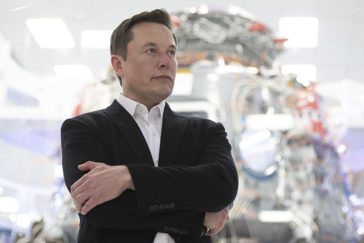 Elon Musk ın hedefi insan beynine çip takmak #2