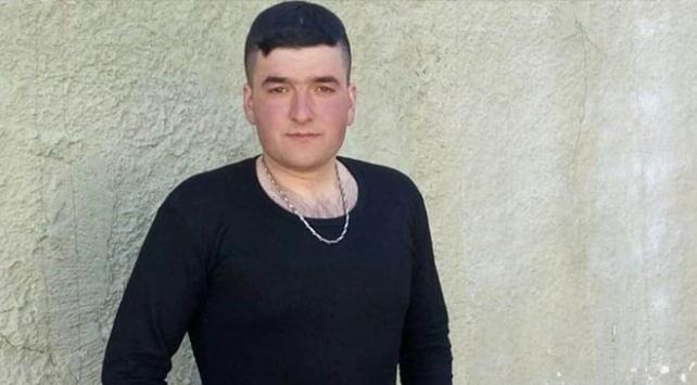 Tecavüzle suçlanan Musa Orhan, Jandarma Genel Komutanlığı ndan ihraç edildi #1