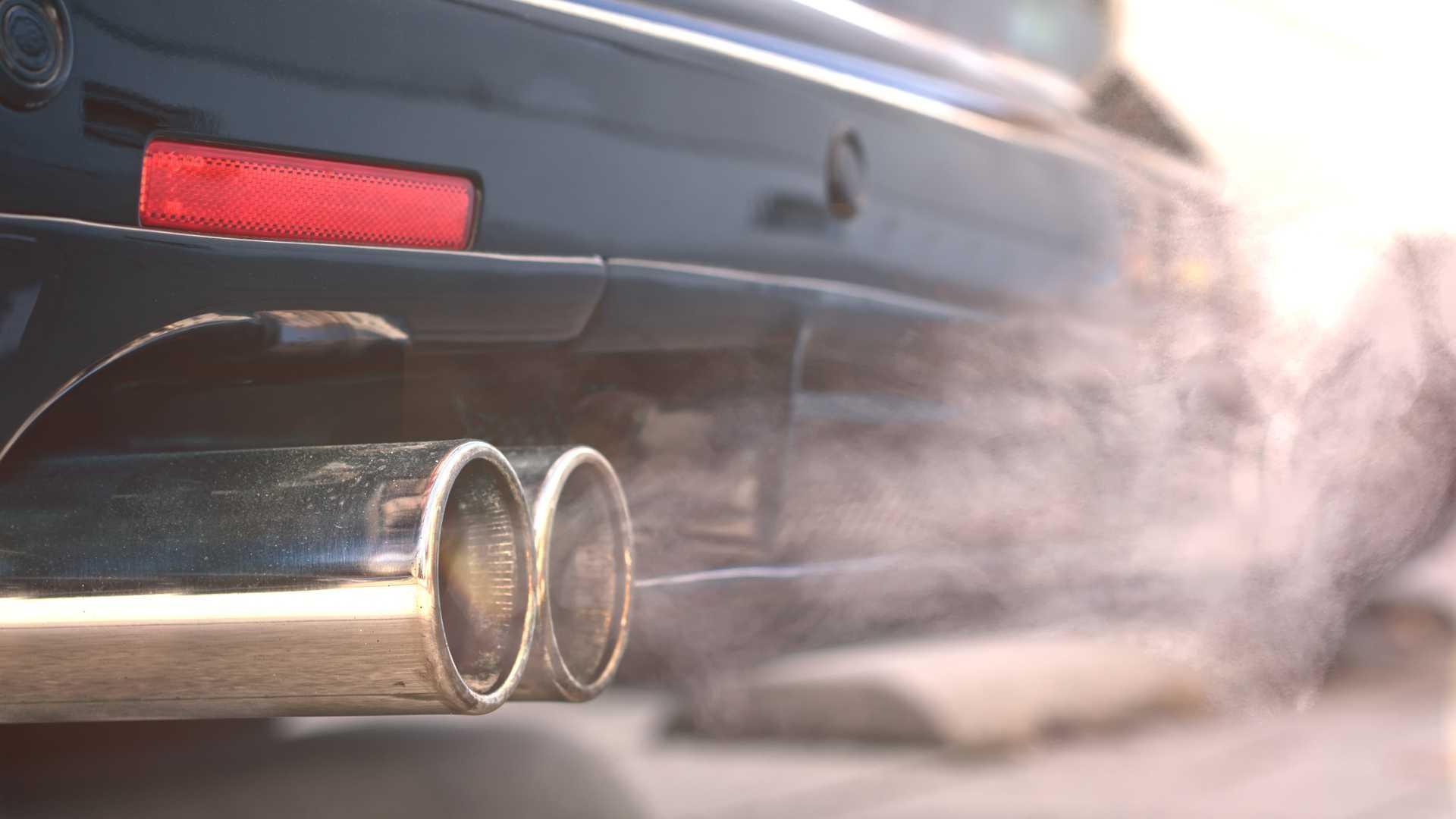 emisyon