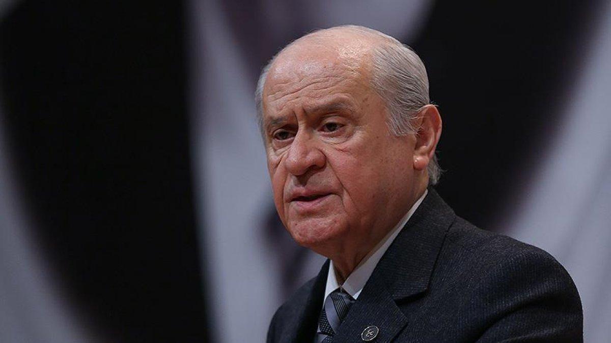 AK Parti li Cahit Özkan: İdam cezası isteniyorsa gereğini yapmak zorundayız #1