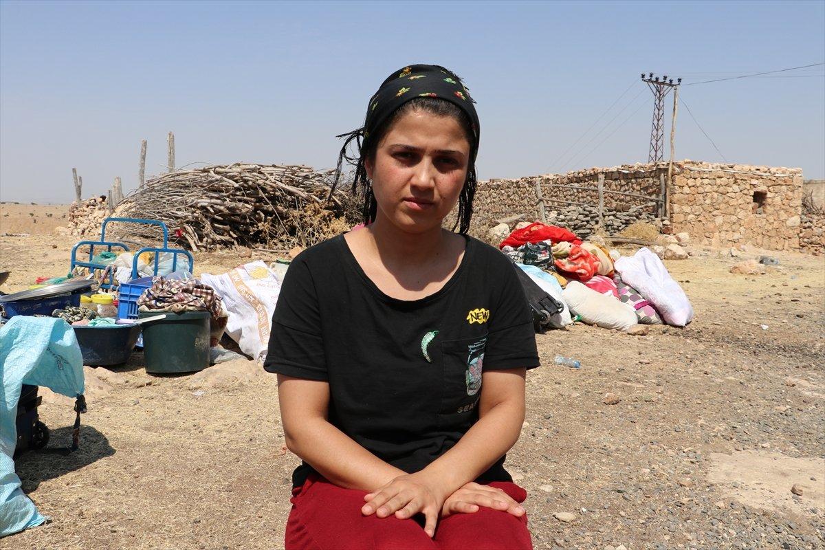 Sakarya daki Kürt işçilerin çavuşu Kasım Demir: Bu Türk-Kürt meselesi değil #4