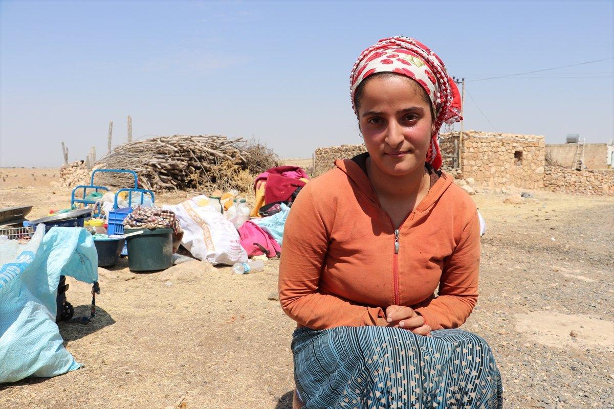 Sakarya daki Kürt işçilerin çavuşu Kasım Demir: Bu Türk-Kürt meselesi değil #2