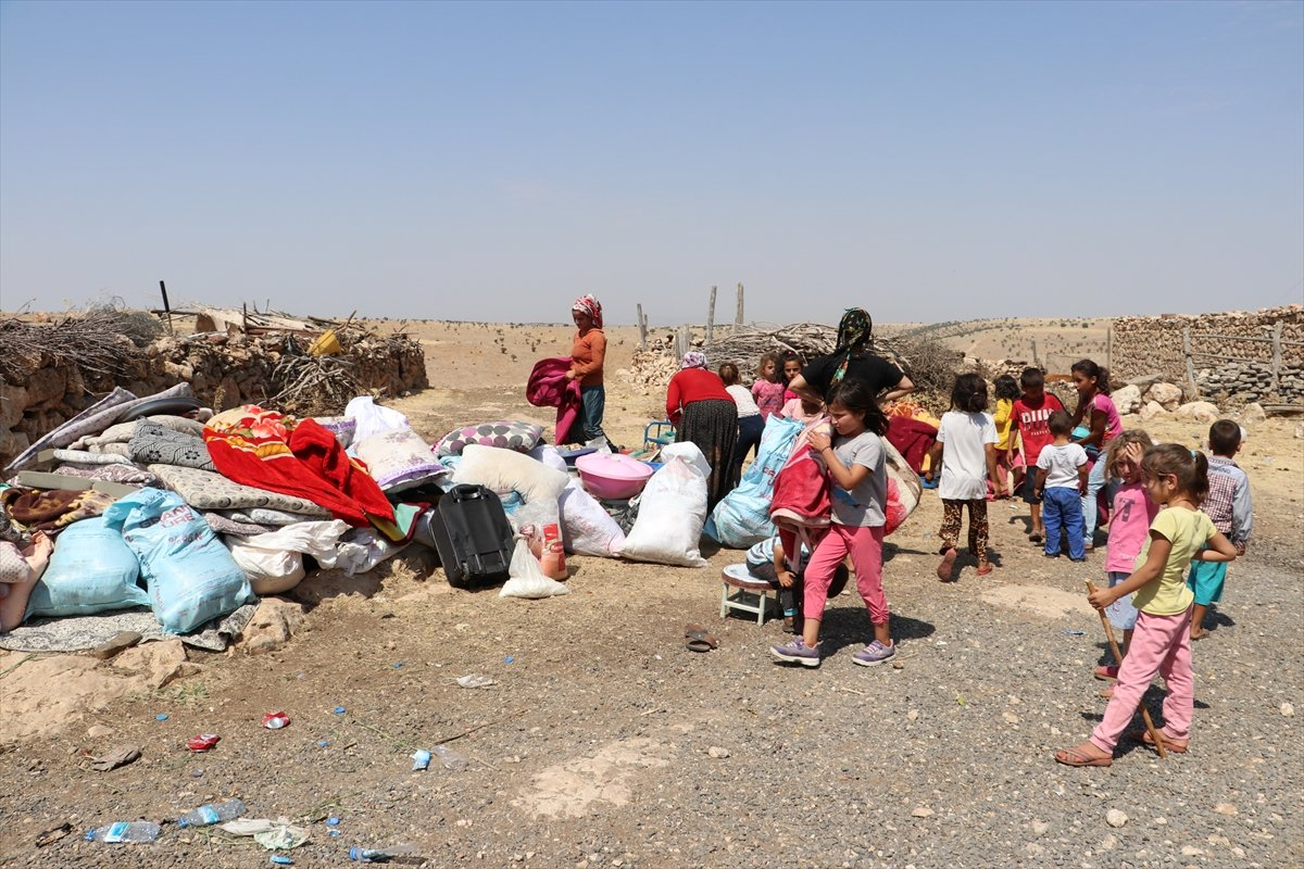 Sakarya daki Kürt işçilerin çavuşu Kasım Demir: Bu Türk-Kürt meselesi değil #5