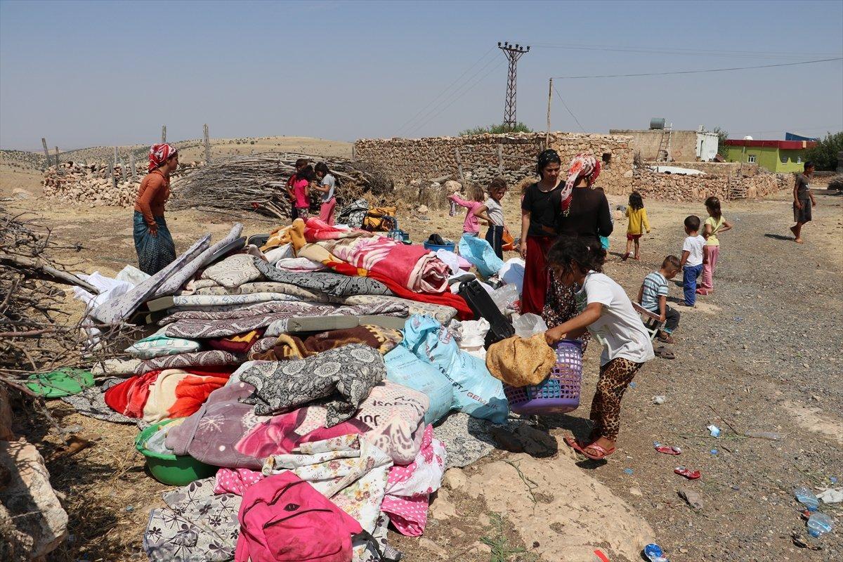 Sakarya daki Kürt işçilerin çavuşu Kasım Demir: Bu Türk-Kürt meselesi değil #3