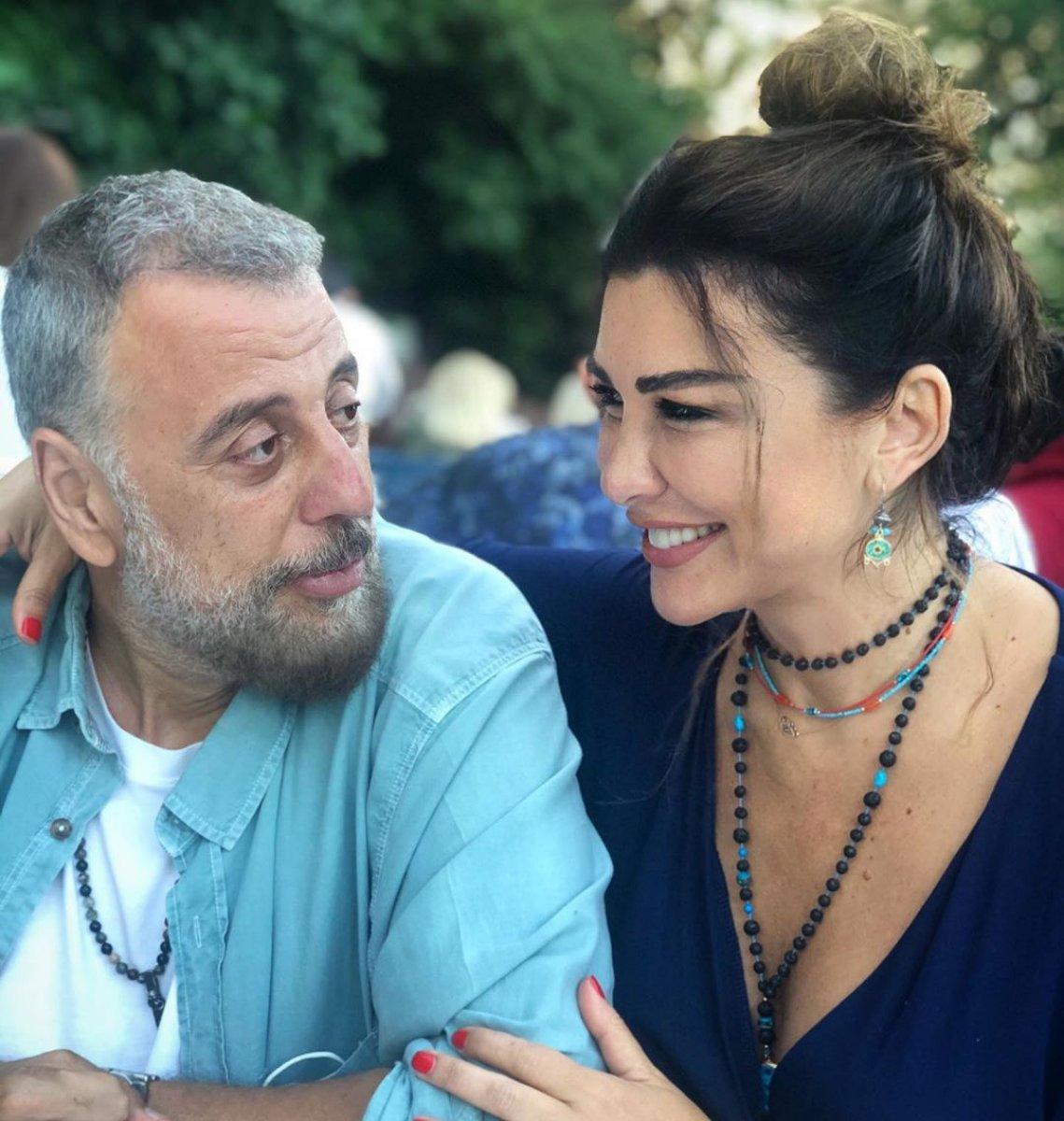 Selen Görgüzel'in mayolu fotoğrafları beğeni topladı #3