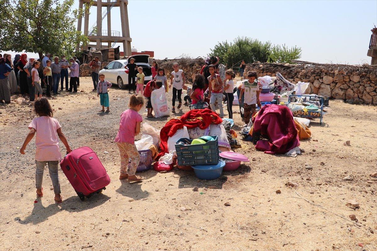 Sakarya daki Kürt işçilerin çavuşu Kasım Demir: Bu Türk-Kürt meselesi değil #6