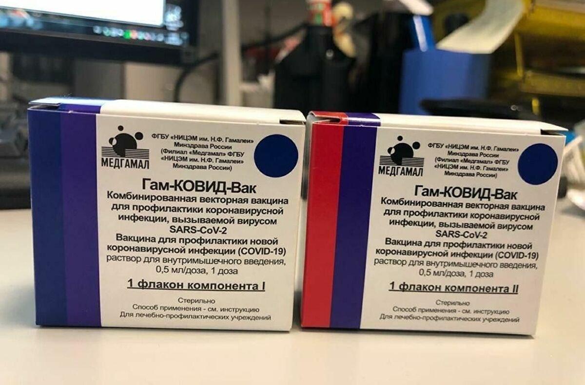 Rusya nın ilk koronavirüs aşısı kalite testlerini geçti #3