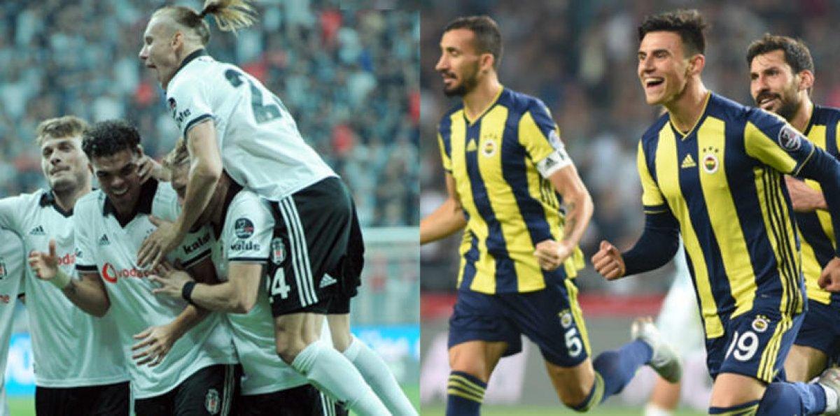 Galatasaray Avrupa kupalarında 100 galibiyete ulaştı #3