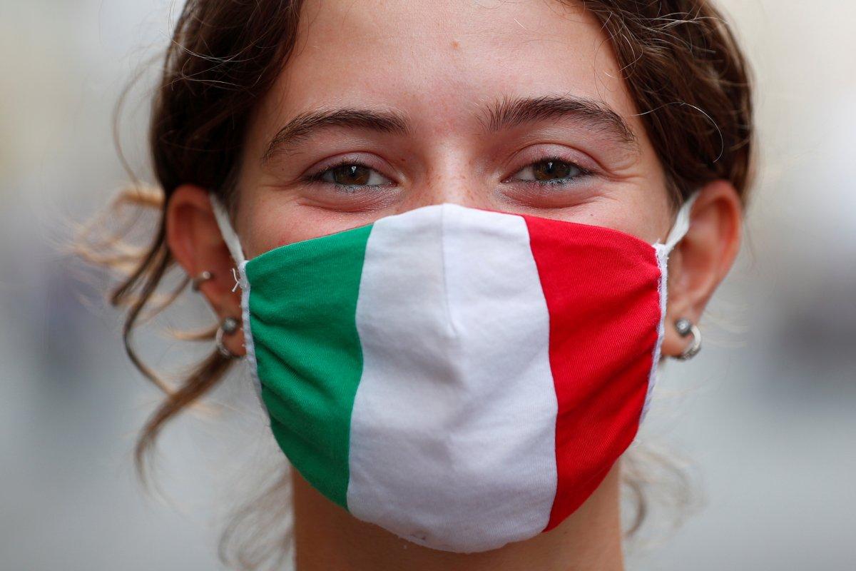 İtalyanlar milletvekili sayısının azaltılmasını istedi #5