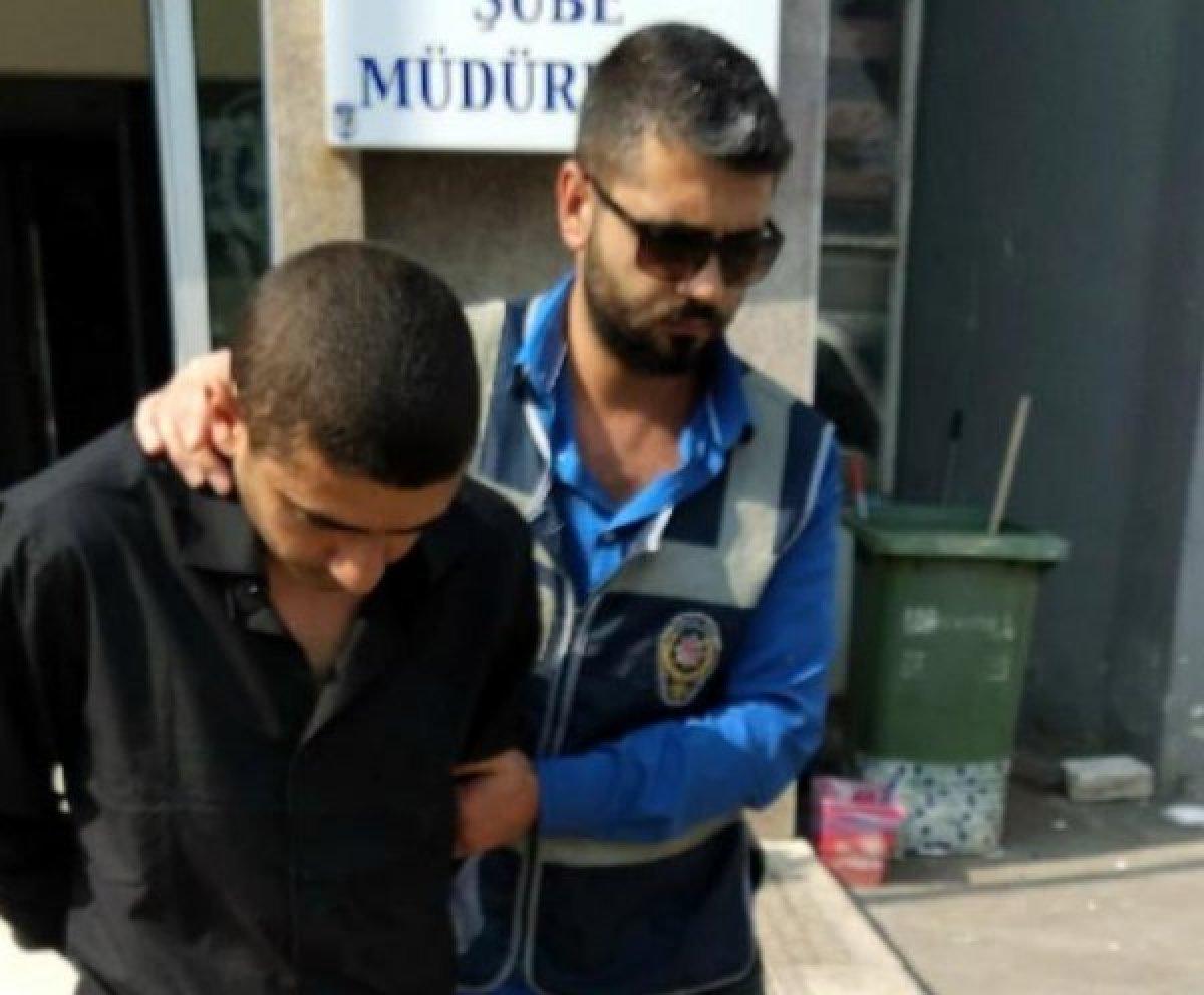 İzmir de asistan doktor Kadir Songür ü yaralayan sanığa 20 yıl hapis  #3
