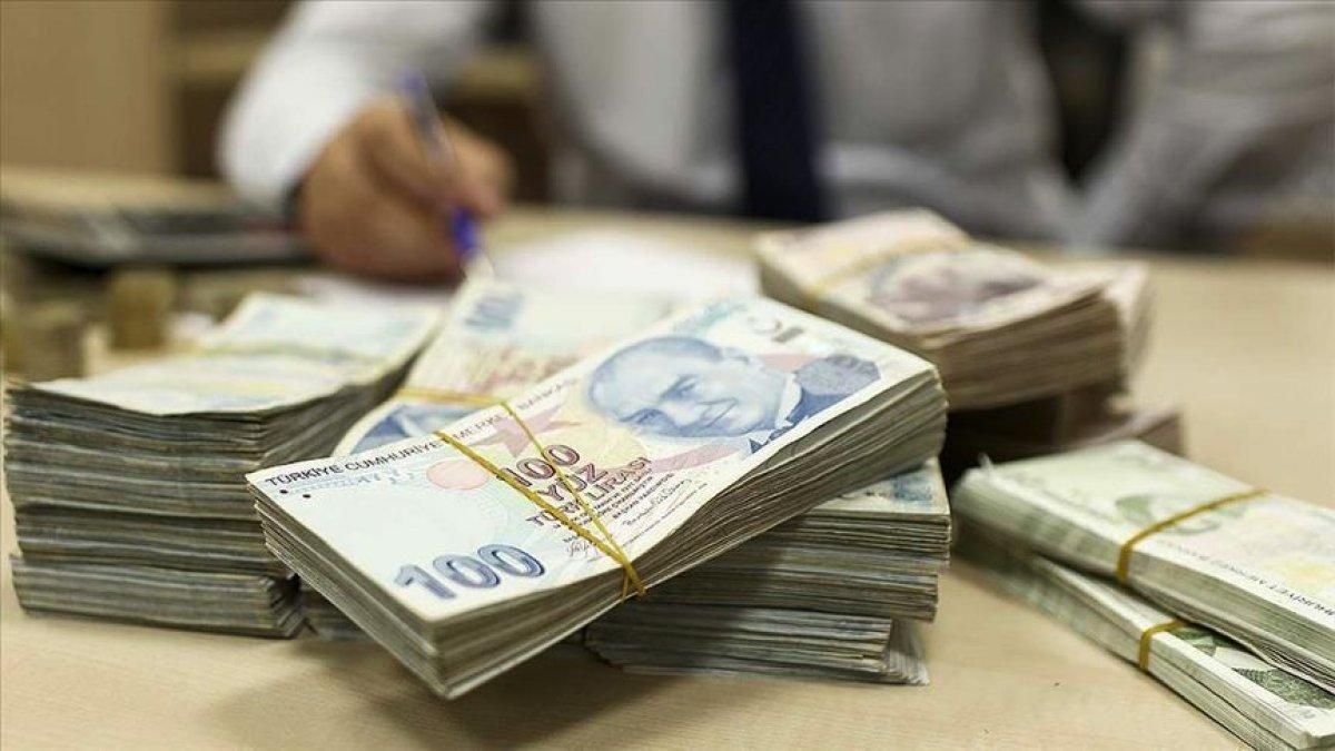 Piyasalar, yeni ekonomi programı ve 2021 bütçesine odaklandı  #1