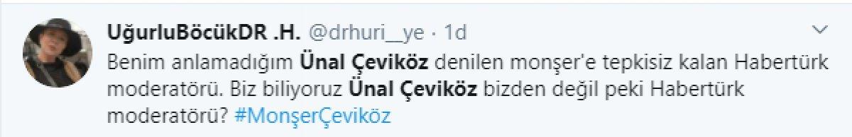 CHP Genel Başkan Yardımcısı Ünal Çeviköz den Azerbaycan provakasyonu  #2