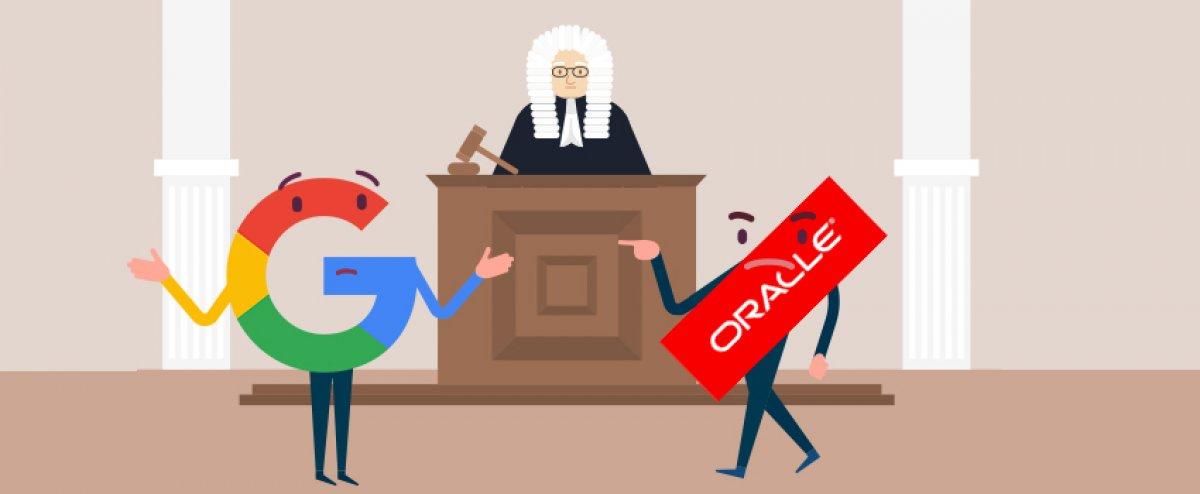google oracle 6392