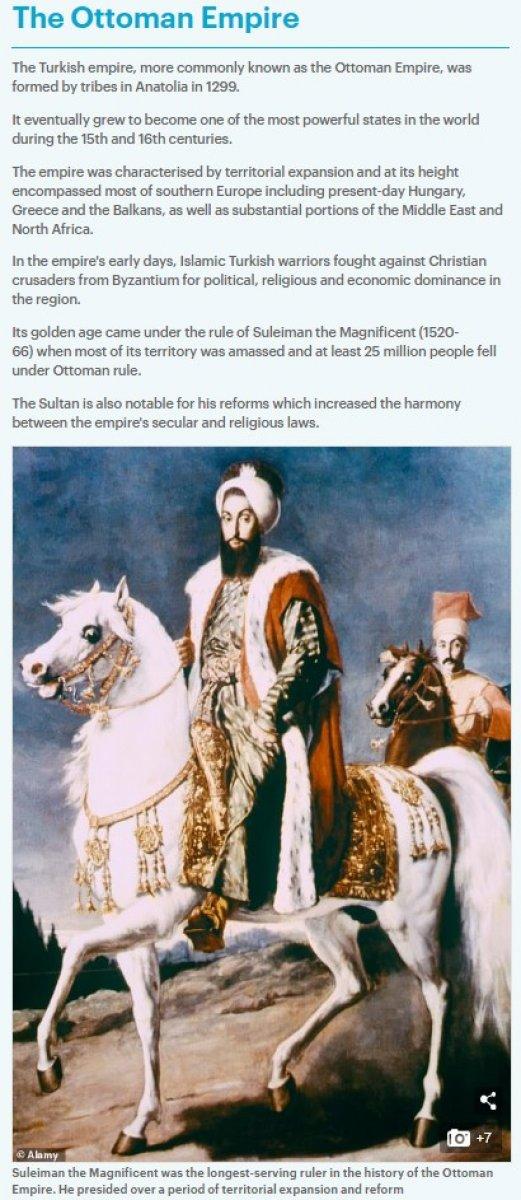 Paşinyan: Erdoğan, Türk imparatorluğunu yeniden kurmaya çalışıyor #3
