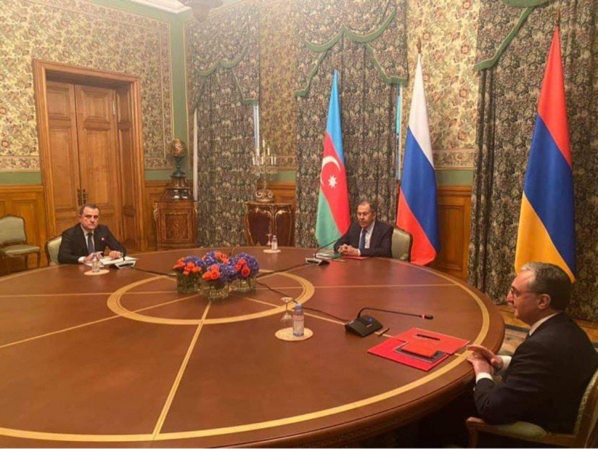 Карабах и Украина. Можно ли провести аналогии? Мнение эксперта и комментарии редакции (часть 4)