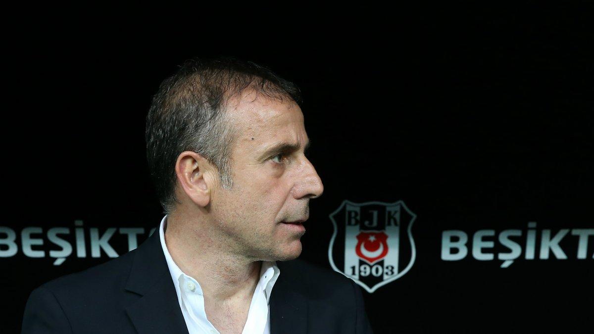 Abdullah Avcı nın avukatı: Beşiktaş hiç ödeme yapmadı #1