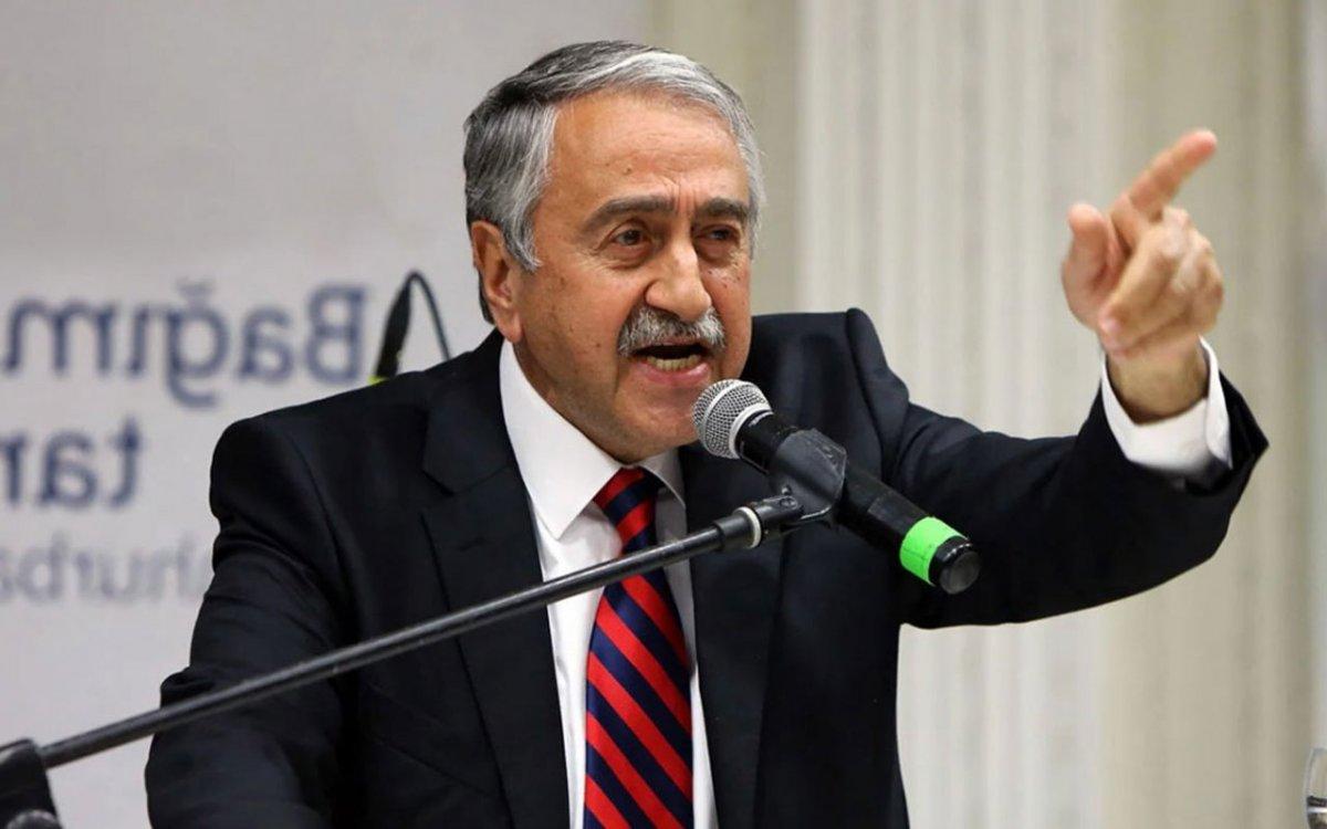 KKTC de seçimi Ersin Tatar önde götürüyor #2