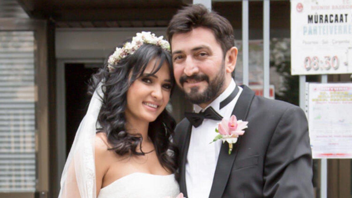 Ferman Toprak kimdir?  Boşandığı eşi kimdir?  #bir