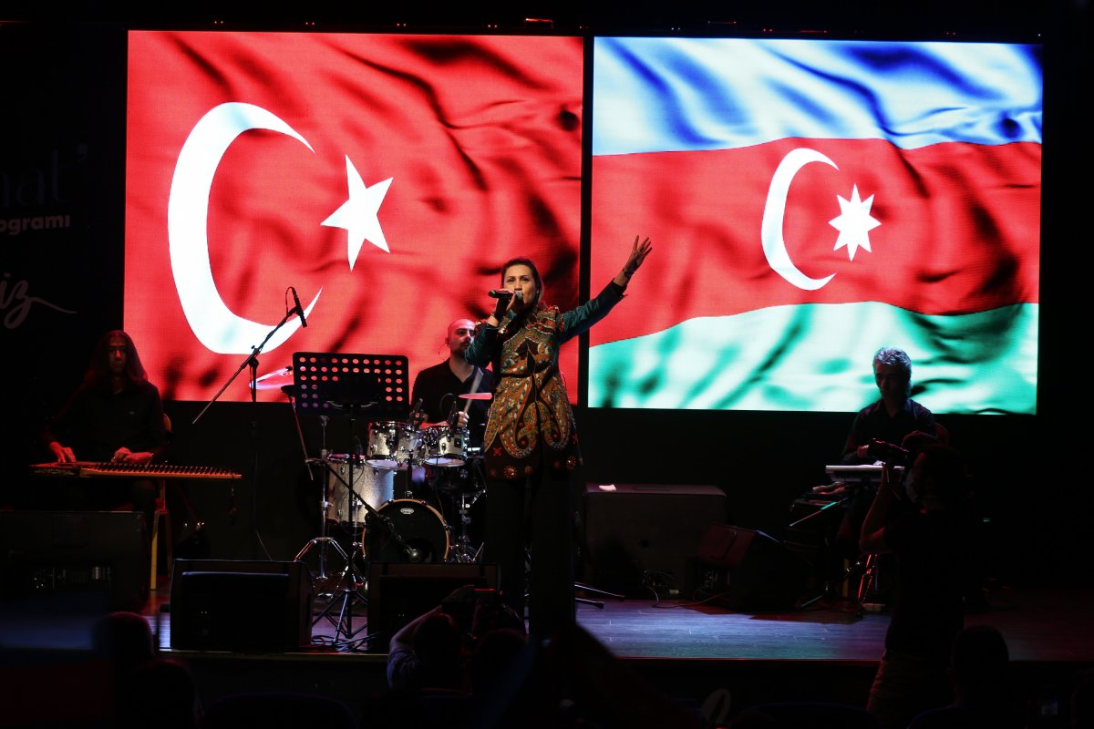 Azerin