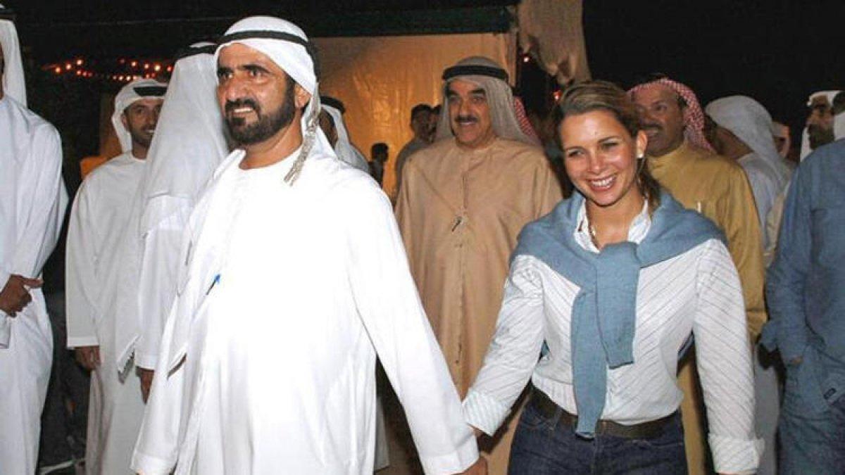 Suudi Arabistan Veliaht Prensi Bin Selman a  Siyon Dostları  ödülü  #2