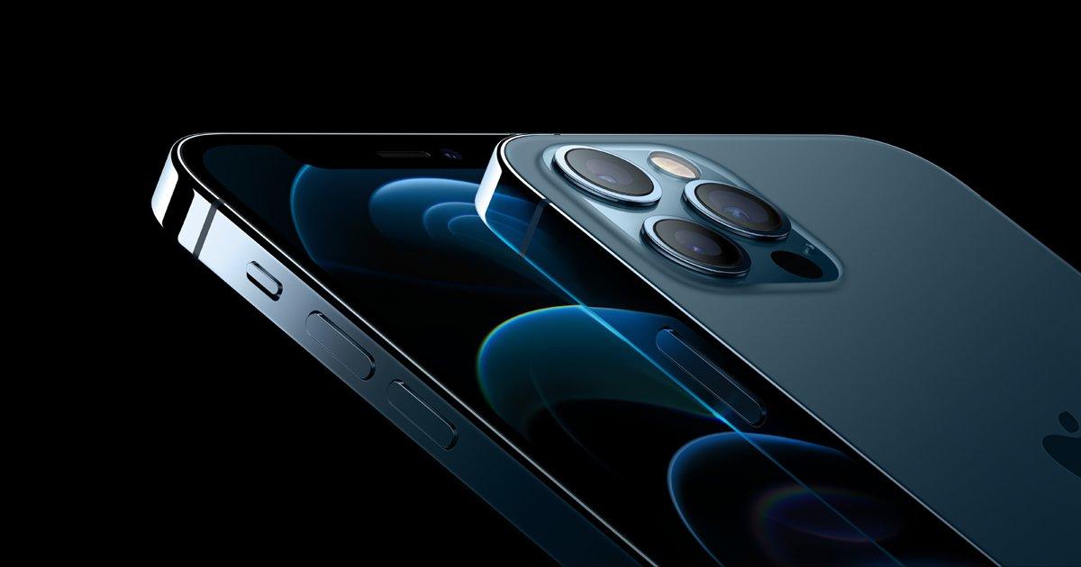 iPhone 12 serisinin ekran değişim ücretleri belli oldu #2