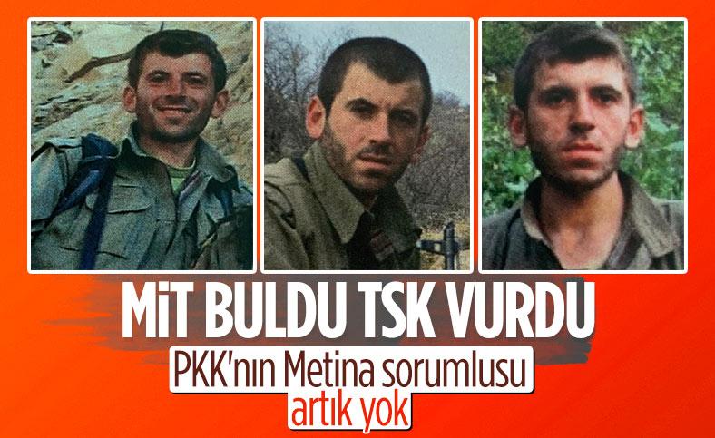 Kırmızı bültenle aranan Ahmet Bal öldürüldü