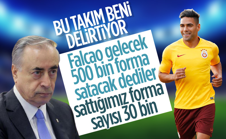 Mustafa Cengiz: Milli maç araları bize yaramıyor
