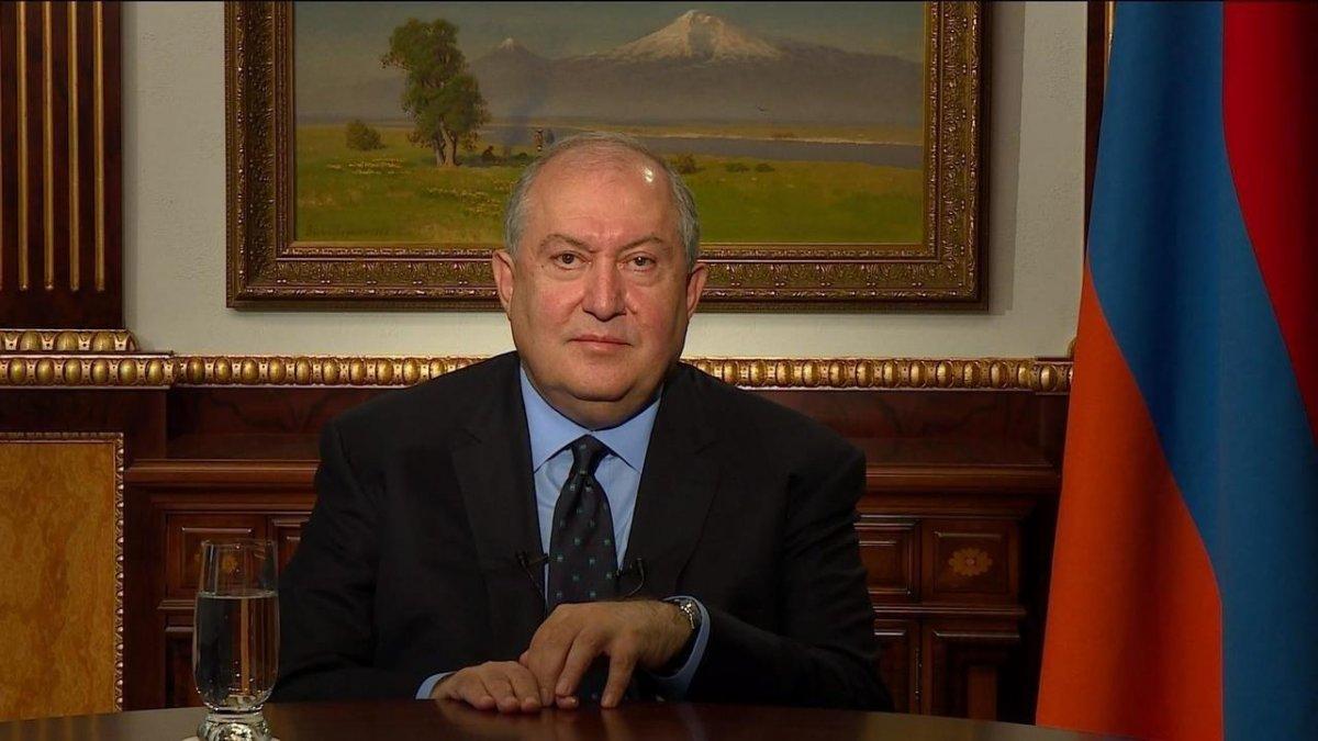 NATO: Dağlık Karabağ da çatışmanın tarafı değiliz #2