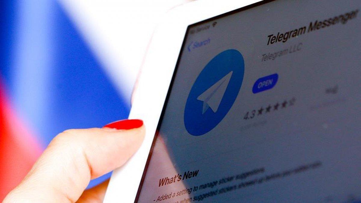 Telegram hesabı kalıcı olarak nasıl silinir? Telegram hesap kapatma işlemi nasıl yapılır?  #2