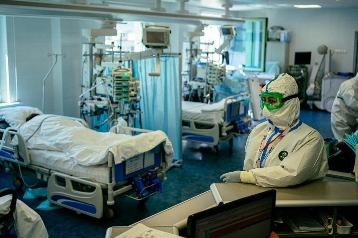 Sağlık Bakanlığı ndan sağlıkçılara istifa yasağı  #2
