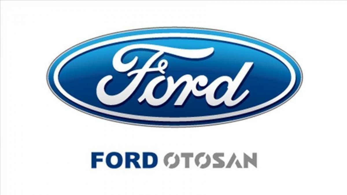 ford 3076