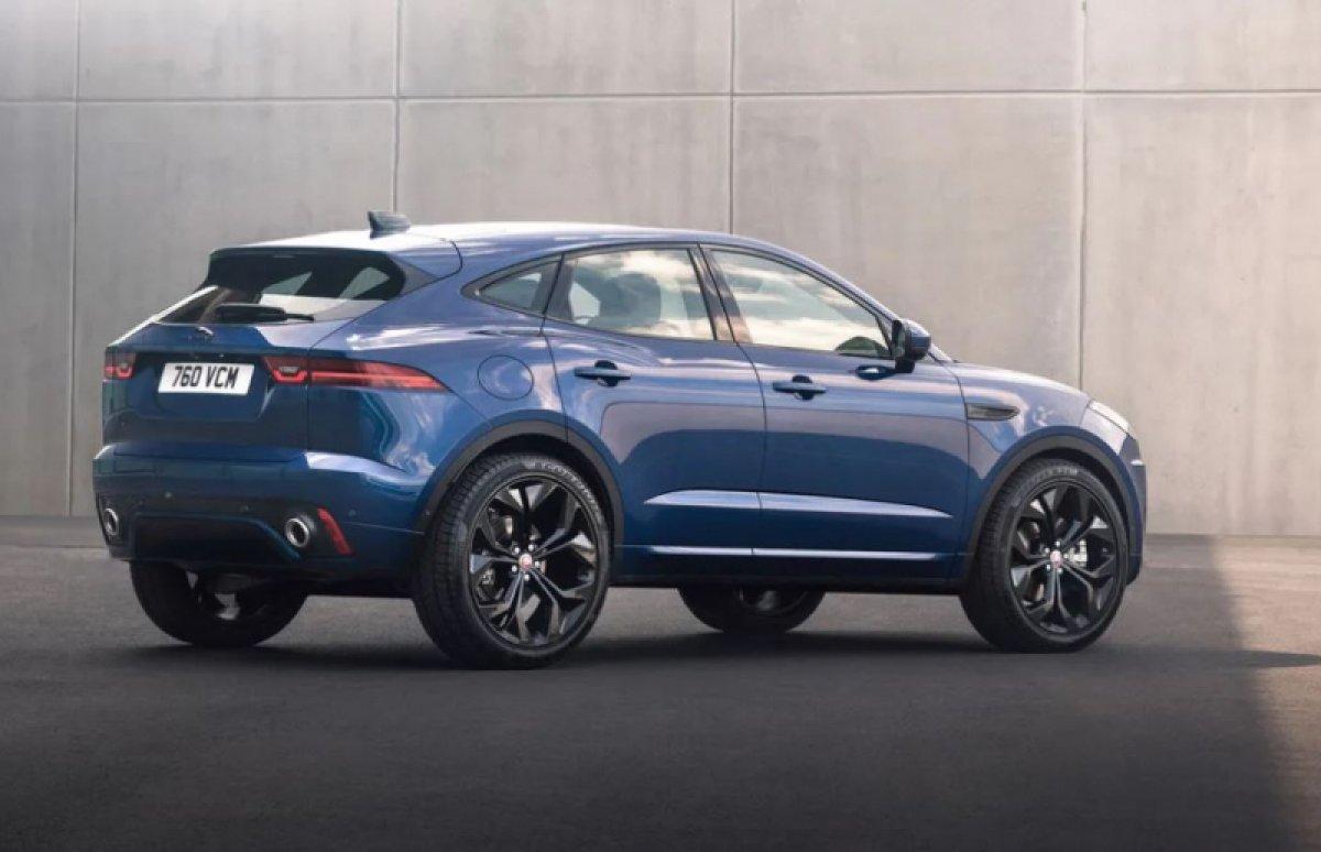 jaguar e pace 7278