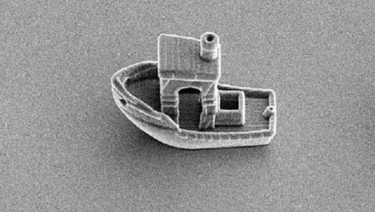 tekne 2473