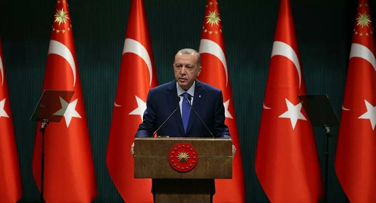 İzmir'de 6 bin 49 personel görevlendirildi