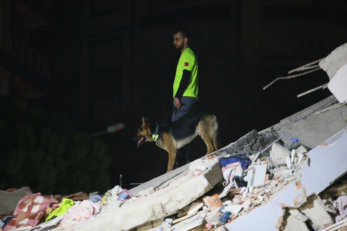 Deprem anında ve sonrasında yapılması gerekenler #5