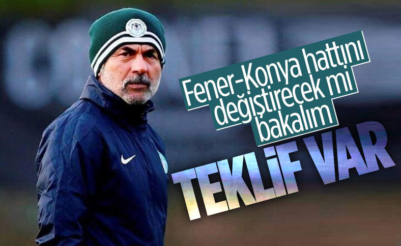 Antalyaspor'da hedef Aykut Kocaman