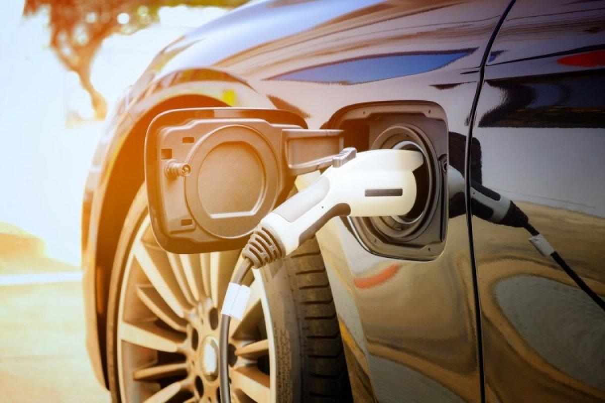 Avrupa da elektrikli araç satışları kasımda rekor kırdı #1