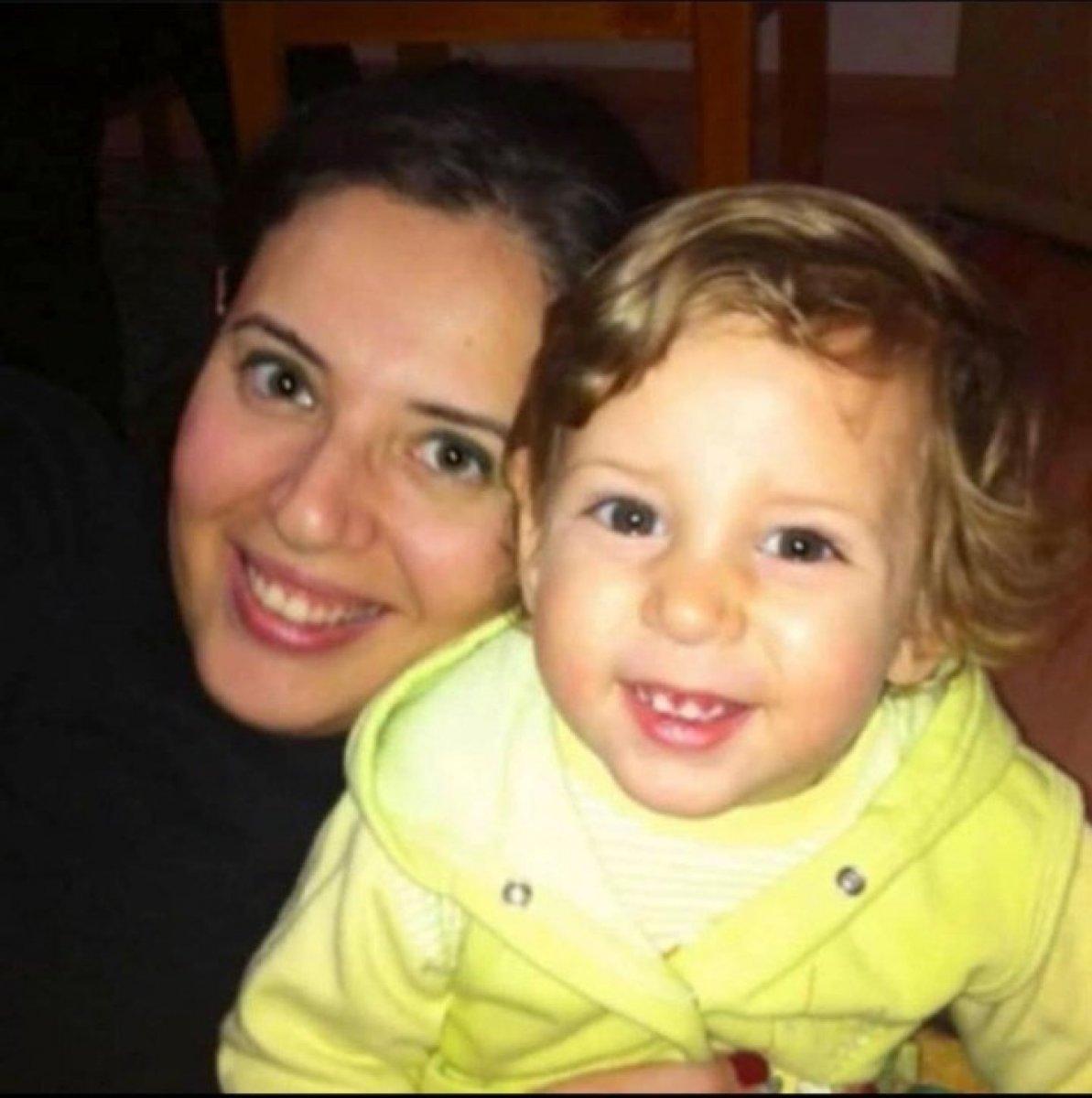Tunç Soyer: Rıza Bey Apartmanı ndan bir bebeğe canlı ulaşıldı #7