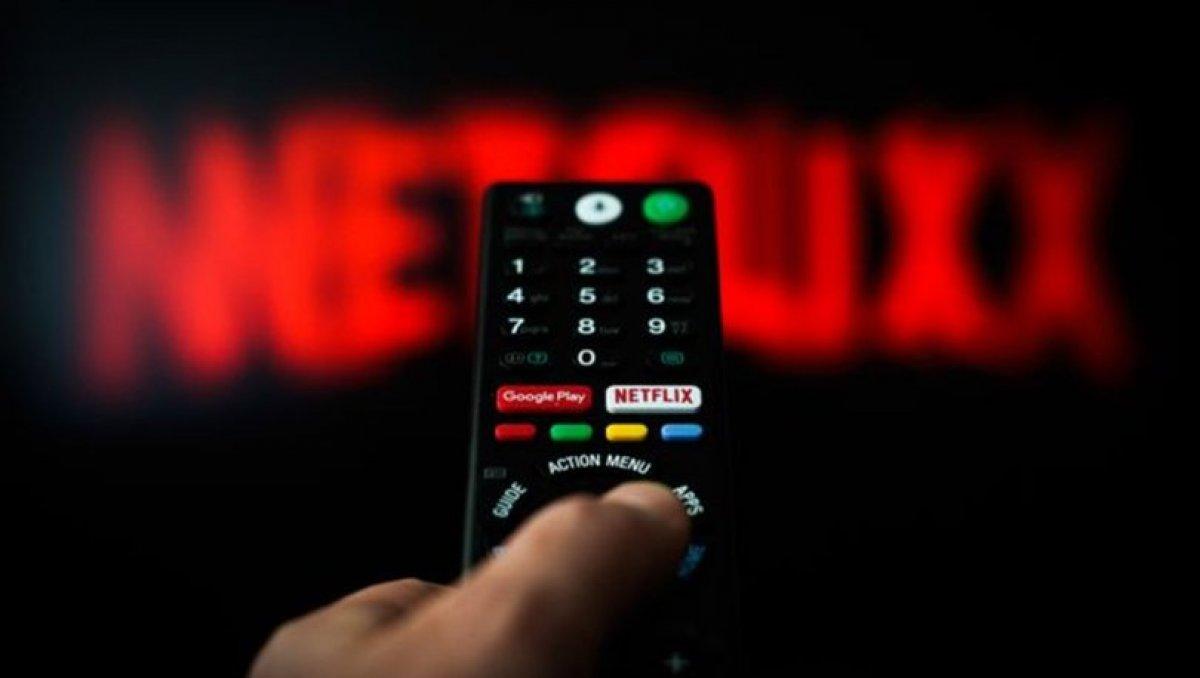 RTÜK; Netflix, Amazon Prime Video, Fizy ve TV8 e yayın lisansı verdi #1