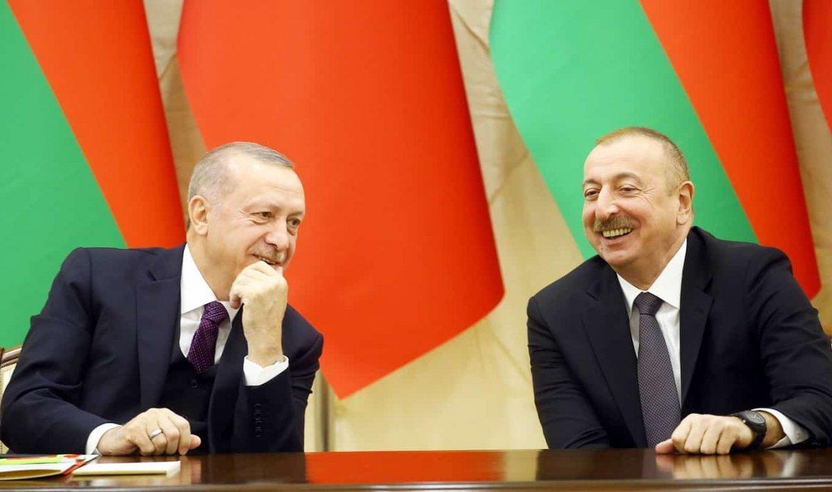 Bloomberg: Türkiye, Fransa ve ABD'nin yapamadığını yaptı #2