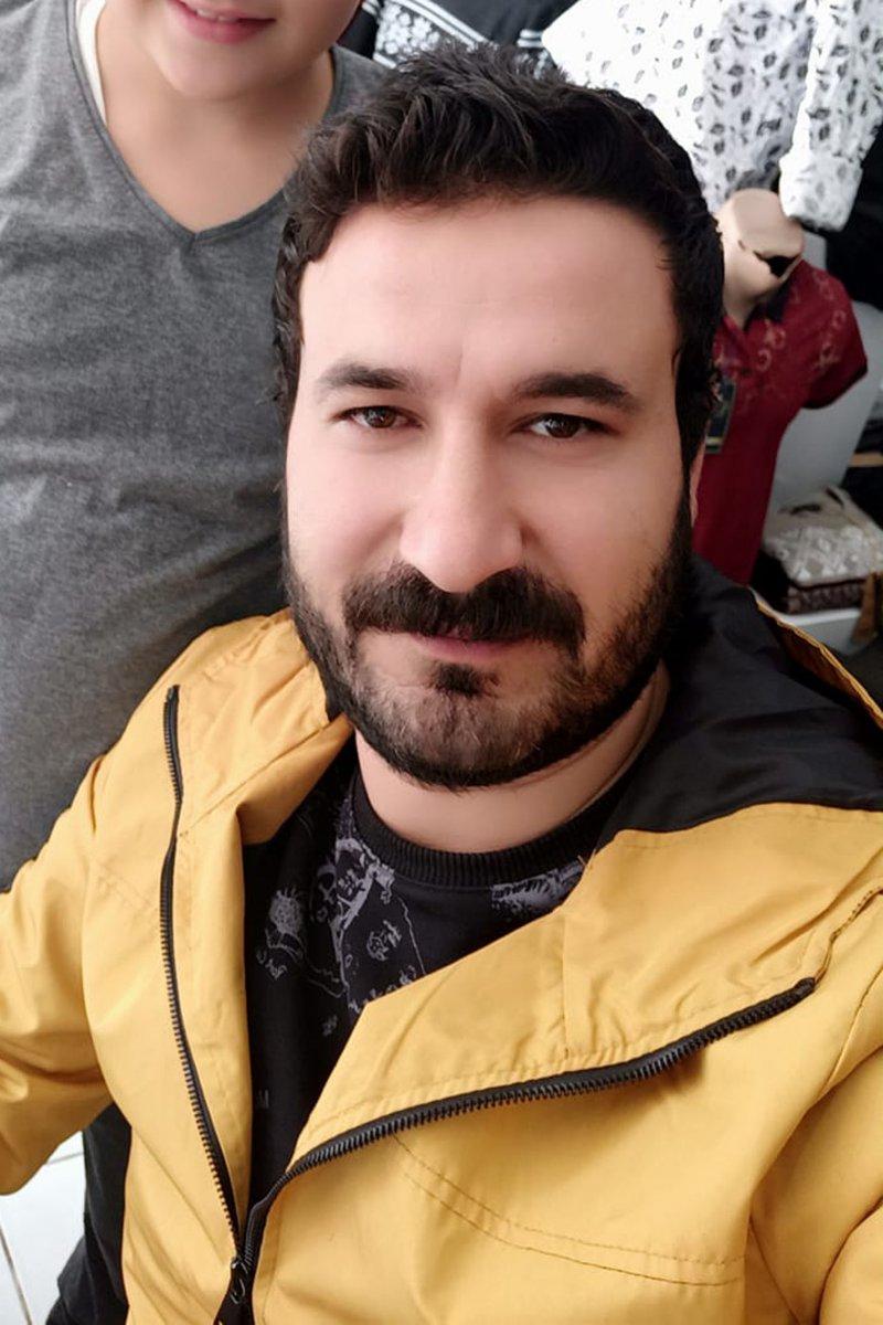 Antalya da ağaç dikme tartışması: 1 ölü  #2